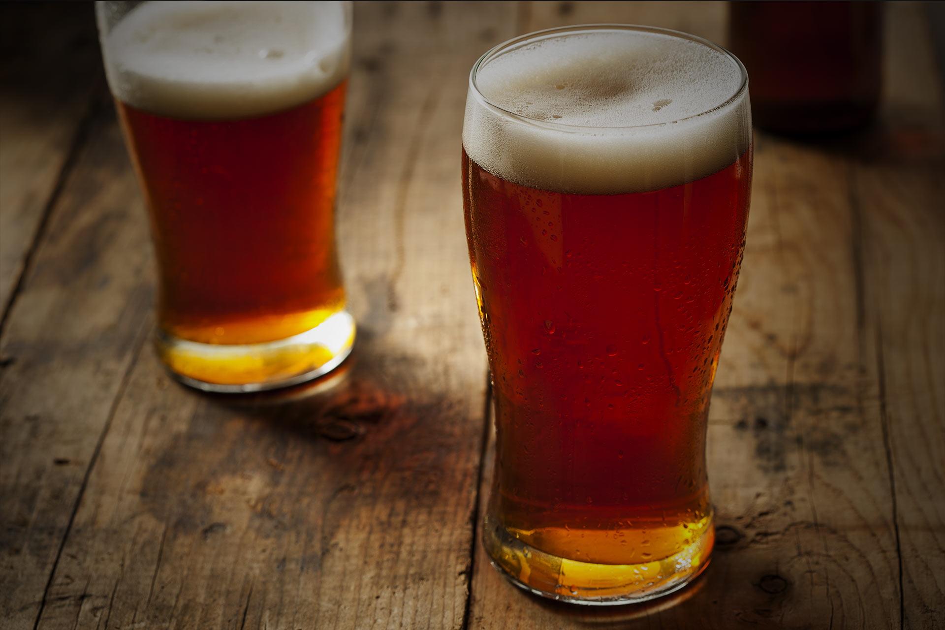 La bière artisanale est en pleine croissance en France