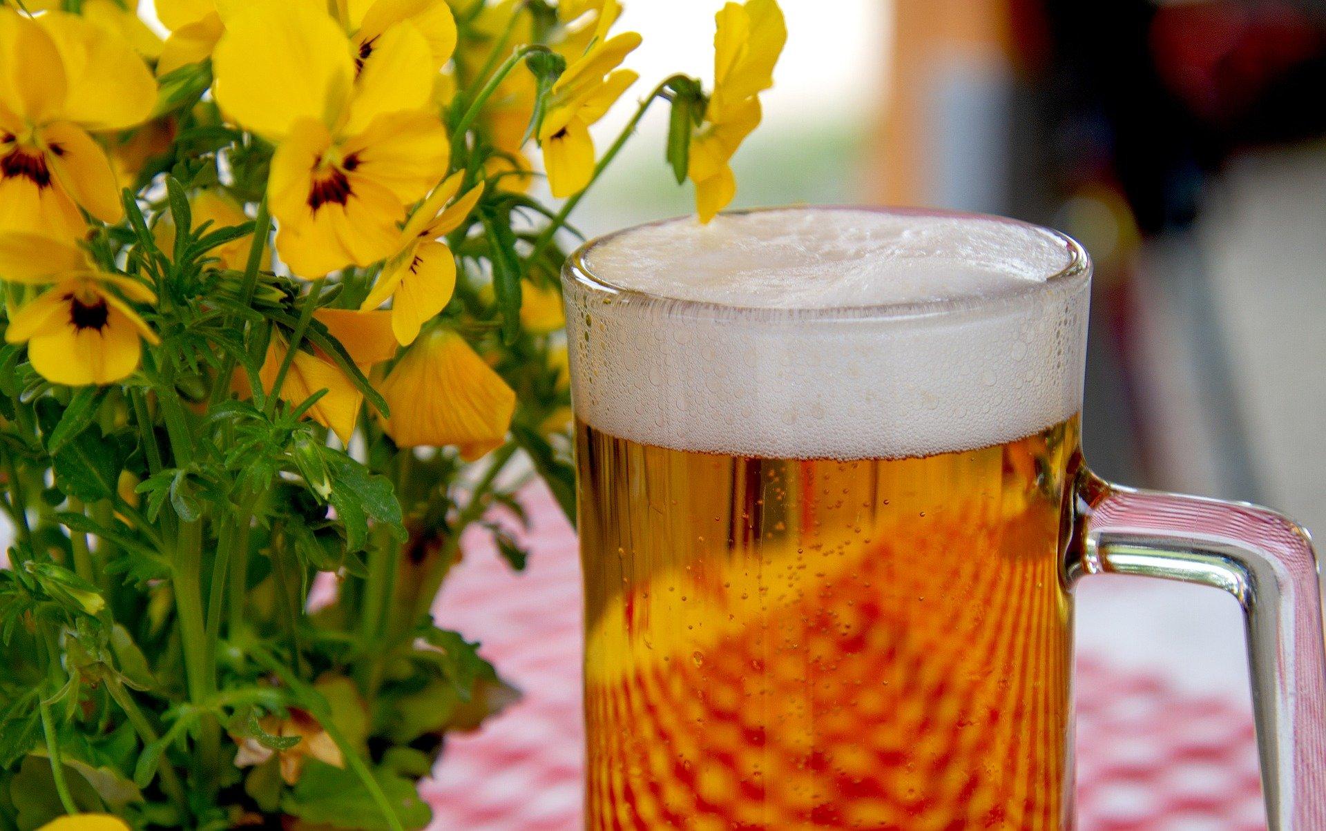 Comment faire de la bière sans alcool ?