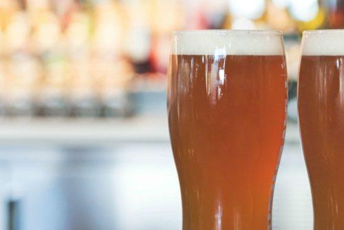 Comment fabriquer de la bière ?